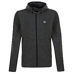Dare 2B - Boys' grey percolate hoodie