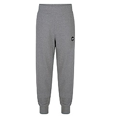 Dare 2B - Boys' ash grey undertone joggers