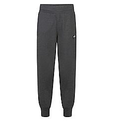 Dare 2B - Boys' charcoal grey undertone joggers