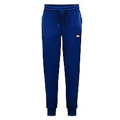 Dare 2B - Blue 'Disclosure' boys joggers