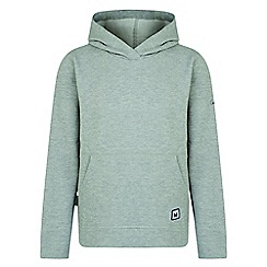 Dare 2B - Girls' grey 'Entangled' sweater