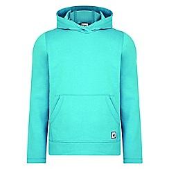 Dare 2B - Girls' blue 'Entangled' sweater