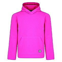 Dare 2B - Girls' Pink 'Entangled' sweater
