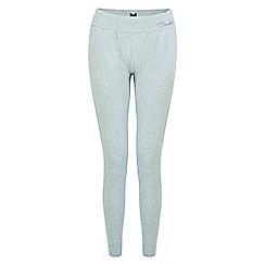Dare 2B - Grey 'Harmonize' girls pants
