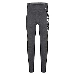 Dare 2B - Grey 'Actuate' girls legging
