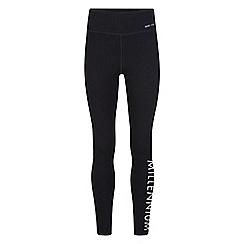 Dare 2B - Black 'Actuate' girls legging