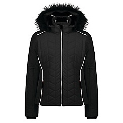 054aec816 Younger Kids - black - Dare 2B - Coats   jackets - Kids