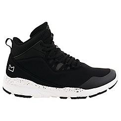 Dare 2B - Black 'uno millenium' kids boots