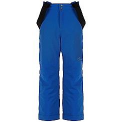 Dare 2B - Kids Blue Take on ski pant