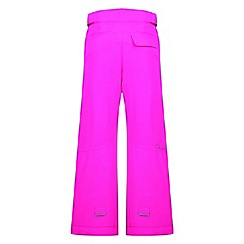 Dare 2B - Pink kids 'Whirlwind' ski pant