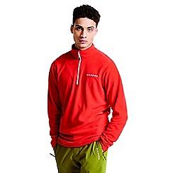 Dare 2B - Red 'Freeze Dry' fleece