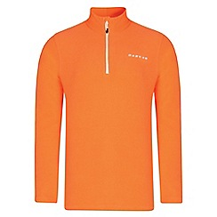 Dare 2B - Orange 'freeze dry' fleece