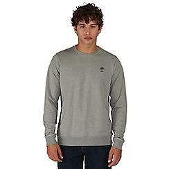 Dare 2B - Grey incidental sweatshirt