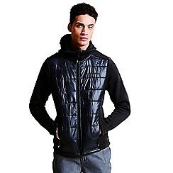 Dare 2B - Black 'Combine' sweater