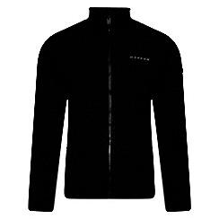 Dare 2B - Black 'Bequeath' sweater fleece