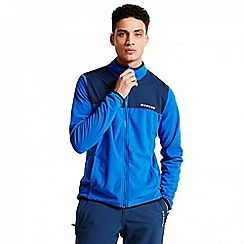 Dare 2B - Blue 'Distinct' fleece
