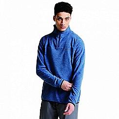 Dare 2B - Blue 'Sentient' fleece