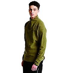 Dare 2B - Green 'Sentient' fleece
