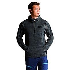 Dare 2B - Grey 'Abide' fleece hoodie