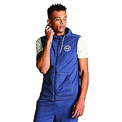 Dare 2B - Blue 'Observant' sports vest