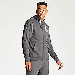 Dare 2B - Grey 'Observant' sports hoodie