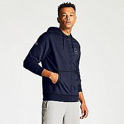 Dare 2B - Blue 'Observant' sports hoodie