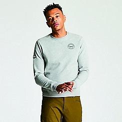 Dare 2B - Grey 'Incidental' jersey sweater