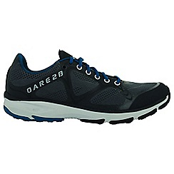 Dare 2B - Grey 'Altare' training shoe