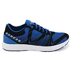 Dare 2B - Blue 'Infuze' training shoes