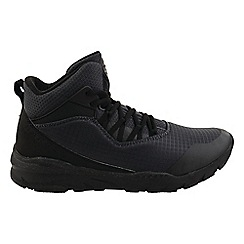 Dare 2B - Black 'Uno' mid sports boots
