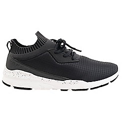 Dare 2B - Grey 'Xiro' sports trainers