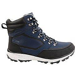 Dare 2B - Blue 'Annecy' mid sports boots