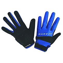 Dare 2B - Black Mens cycle glove
