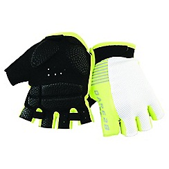 Dare 2B - Green 'take hold' cycle mitt gloves