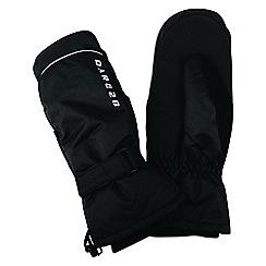 Dare 2B - Black 'Extremity' ski mitt