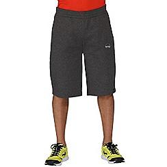 Dare 2B - Charcoal evasive sports shorts