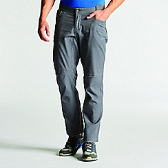 Dare 2B - Grey 'Intendment' sports trousers