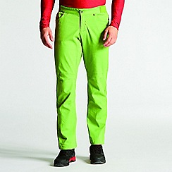Dare 2B - Green 'Intendment' sports trousers