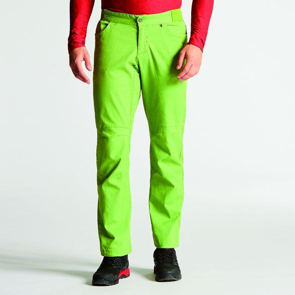 'Intendment' 2B sports Green Dare trousers qaf4OwSE