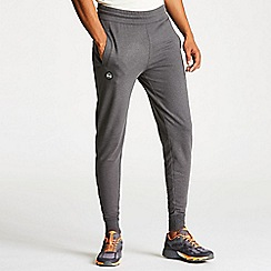 Dare 2B - Grey 'Affection'joggers
