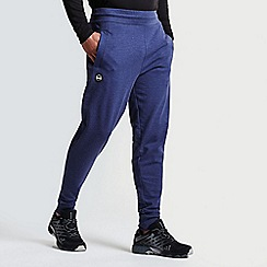Dare 2B - Blue 'Affection' joggers