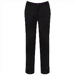 Dare 2B - Black Append ski trouser