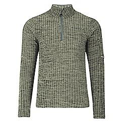 Dare 2B - Beige 'Totality' core stretch sweater