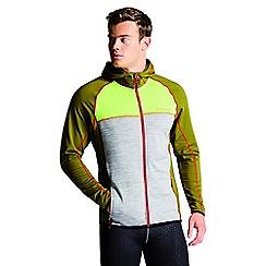 Dare 2B - Green 'Ratify' core stretch sweatshirt