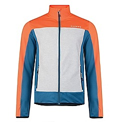 Dare 2B - Blue 'Correlate' core stretch sweatshirt