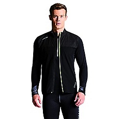 Dare 2B - Black 'Foremost' windshell jacket
