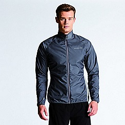 Dare 2B - Grey 'fired up' windshell jacket