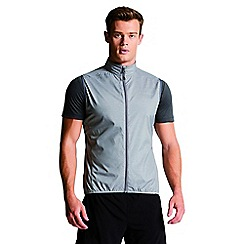 Dare 2B - Grey 'fired up' training vest