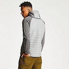 Dare 2B - Grey 'Midway' hybrid jacket