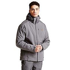 Dare 2B - Grey 'Rendition' waterproof ski jacket